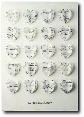 Love-05'.jpg