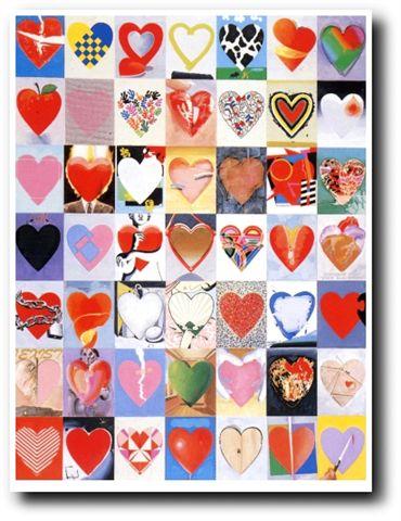 Love-08'.jpg