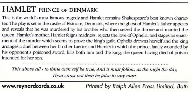 Shakespeare02-1.jpg