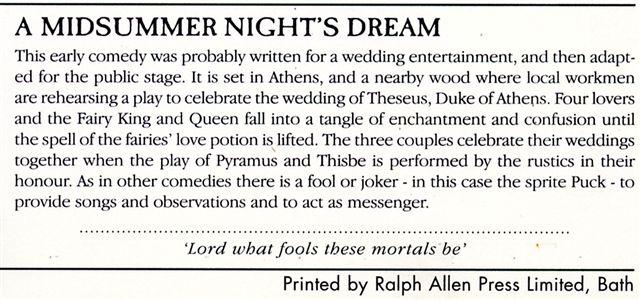 Shakespeare03-1.jpg