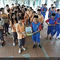 畢業生參訪交流.JPG