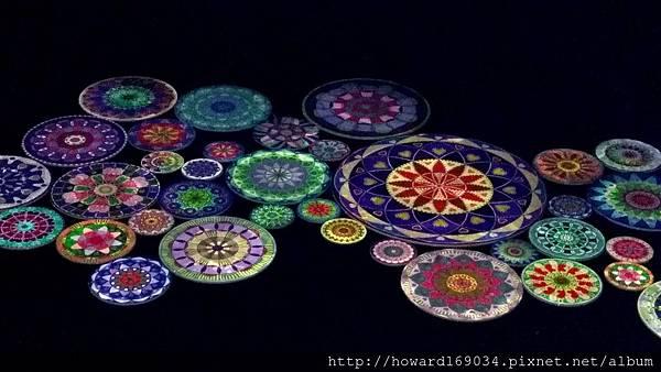 能量花園黑暗中閃光燈效果12.jpg