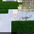 蘊醞花園09.jpg