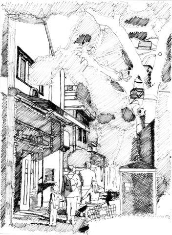 林毅4.jpg