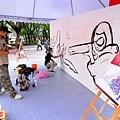 981114這牆很藝術之24小時塗鴉接力馬拉松106.jpg