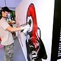 981114這牆很藝術之24小時塗鴉接力馬拉松107.jpg