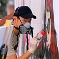 981114這牆很藝術之24小時塗鴉接力馬拉松111.jpg