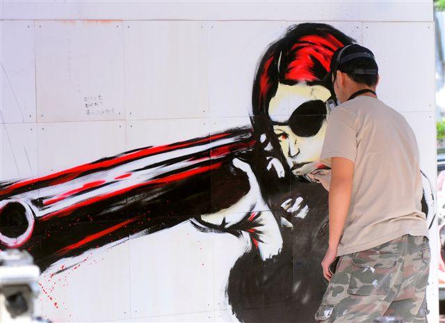 981114這牆很藝術之24小時塗鴉接力馬拉松113.jpg