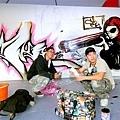 981114這牆很藝術之24小時塗鴉接力馬拉松114.jpg