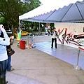 981114這牆很藝術之24小時塗鴉接力馬拉松121.jpg