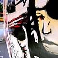 981114這牆很藝術之24小時塗鴉接力馬拉松123.jpg