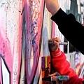 981114這牆很藝術之24小時塗鴉接力馬拉松207.jpg