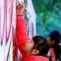 981114這牆很藝術之24小時塗鴉接力馬拉松208.jpg