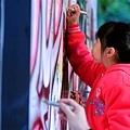 981114這牆很藝術之24小時塗鴉接力馬拉松209.jpg
