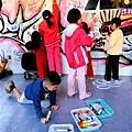 981114這牆很藝術之24小時塗鴉接力馬拉松213.jpg