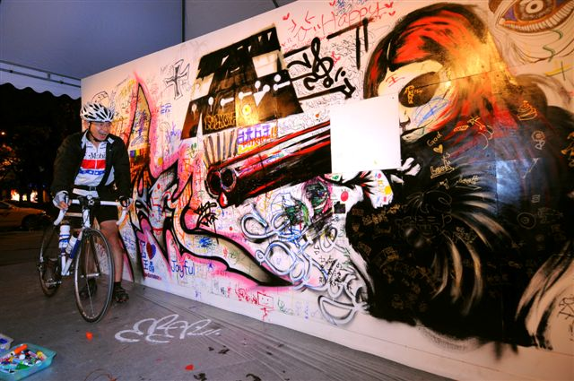 981114這牆很藝術之24小時塗鴉接力馬拉松219.jpg