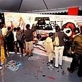 981114這牆很藝術之24小時塗鴉接力馬拉松222.jpg