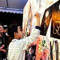 981114這牆很藝術之24小時塗鴉接力馬拉松223.jpg