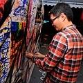 981114這牆很藝術之24小時塗鴉接力馬拉松230.jpg