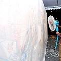 981114這牆很藝術之24小時塗鴉接力馬拉松307.jpg