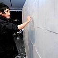 981114這牆很藝術之24小時塗鴉接力馬拉松308.jpg