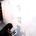 981114這牆很藝術之24小時塗鴉接力馬拉松310.jpg