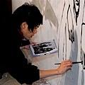981114這牆很藝術之24小時塗鴉接力馬拉松313.jpg