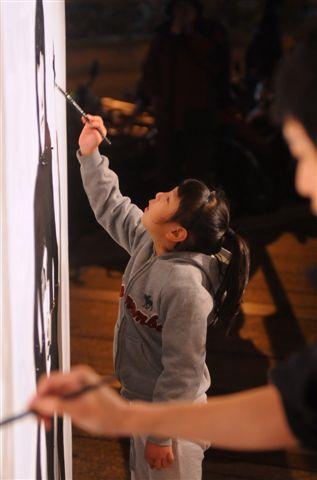981114這牆很藝術之24小時塗鴉接力馬拉松319.jpg