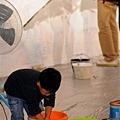 981114這牆很藝術之24小時塗鴉接力馬拉松322.jpg