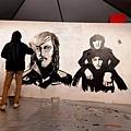 981114這牆很藝術之24小時塗鴉接力馬拉松324.jpg