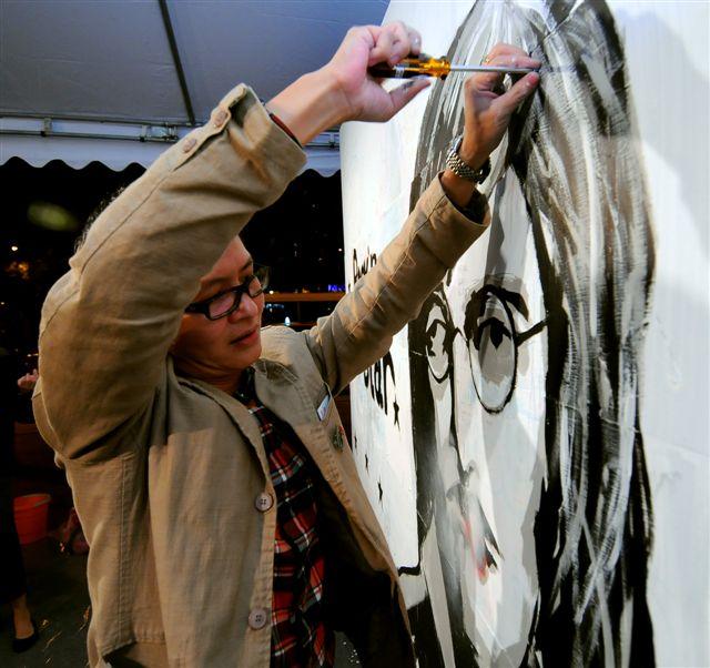 981114這牆很藝術之24小時塗鴉接力馬拉松337.jpg