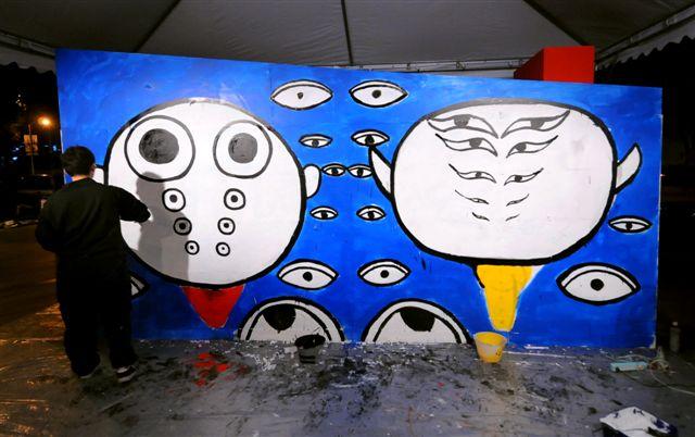 981114這牆很藝術之24小時塗鴉接力馬拉松418.jpg