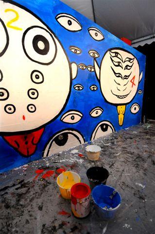 981114這牆很藝術之24小時塗鴉接力馬拉松421.jpg