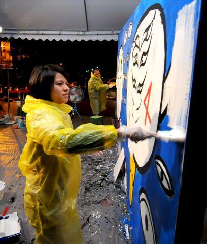981114這牆很藝術之24小時塗鴉接力馬拉松504.jpg