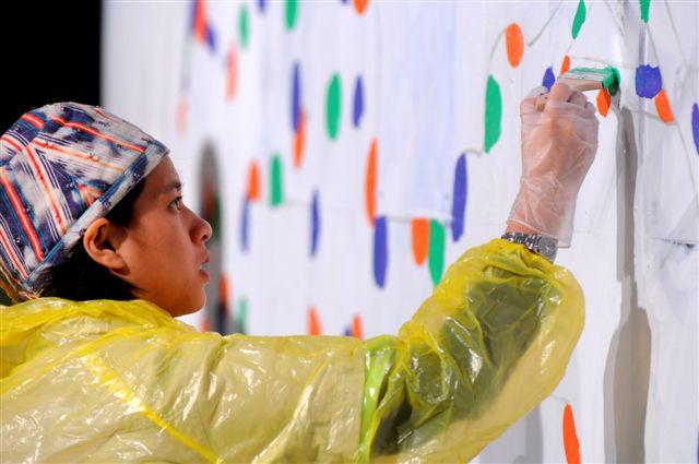 981114這牆很藝術之24小時塗鴉接力馬拉松510.jpg