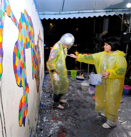 981114這牆很藝術之24小時塗鴉接力馬拉松521.jpg