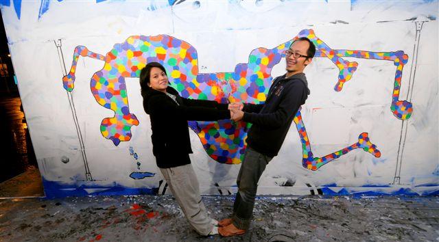 981114這牆很藝術之24小時塗鴉接力馬拉松528.jpg