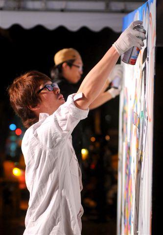 981114這牆很藝術之24小時塗鴉接力馬拉松606.jpg