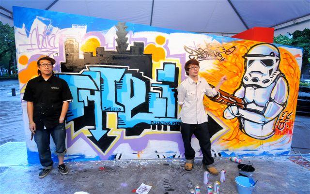 981114這牆很藝術之24小時塗鴉接力馬拉松624.jpg