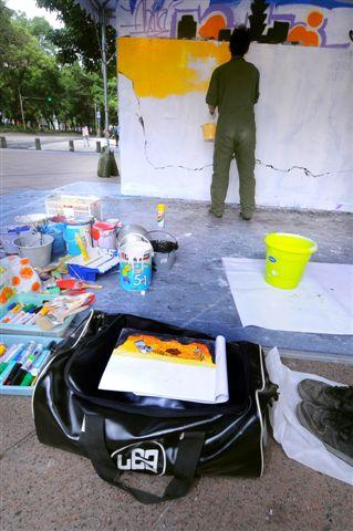 981114這牆很藝術之24小時塗鴉接力馬拉松806.jpg