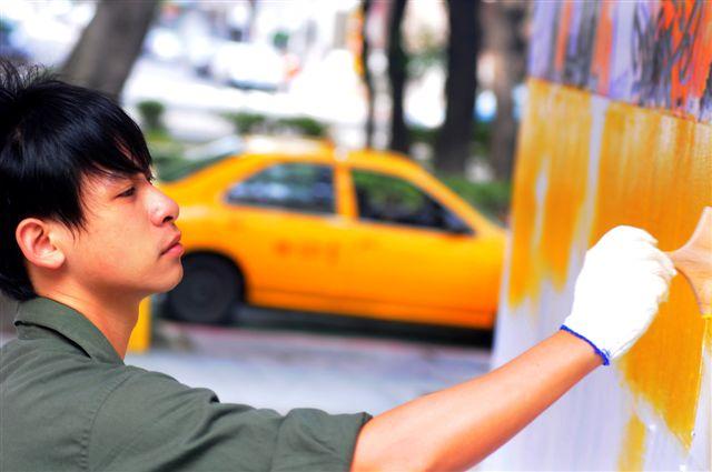 981114這牆很藝術之24小時塗鴉接力馬拉松807.jpg