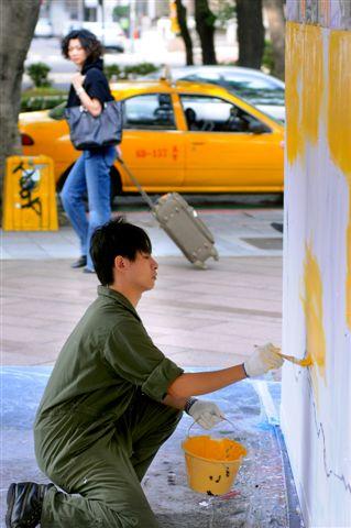 981114這牆很藝術之24小時塗鴉接力馬拉松809.jpg