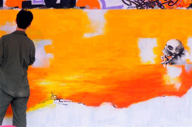 981114這牆很藝術之24小時塗鴉接力馬拉松815.jpg