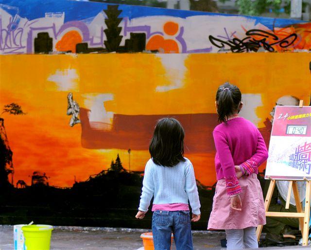 981114這牆很藝術之24小時塗鴉接力馬拉松817.jpg
