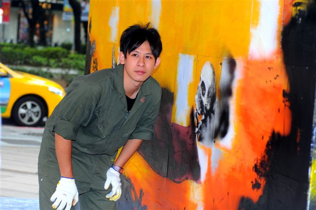 981114這牆很藝術之24小時塗鴉接力馬拉松824.jpg