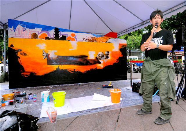 981114這牆很藝術之24小時塗鴉接力馬拉松832.jpg