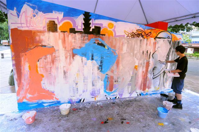 981114這牆很藝術之24小時塗鴉接力馬拉松707.jpg