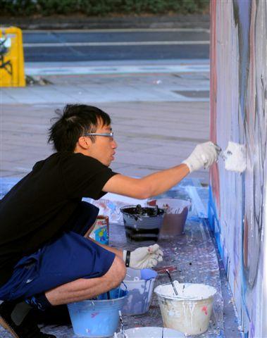 981114這牆很藝術之24小時塗鴉接力馬拉松710.jpg