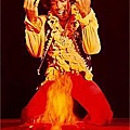 Jimmy_Hendrix_Fire_1