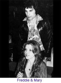 Freddie_&_Mary